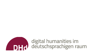 digital-humanities