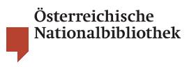 oesterreichische-nationalbibliothek