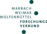 forschungsverbund-marbach