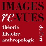 Images Re-vues