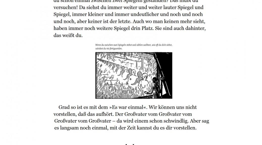 gombrich-kleineweltgeschichte