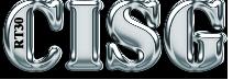 logo_CISG
