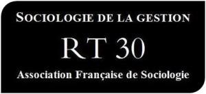 LogoRT30