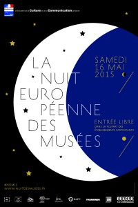 NuitMusees-40_60-DRAC-HD(1)