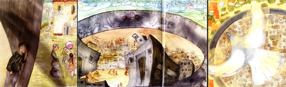001-Les-images-du-mur