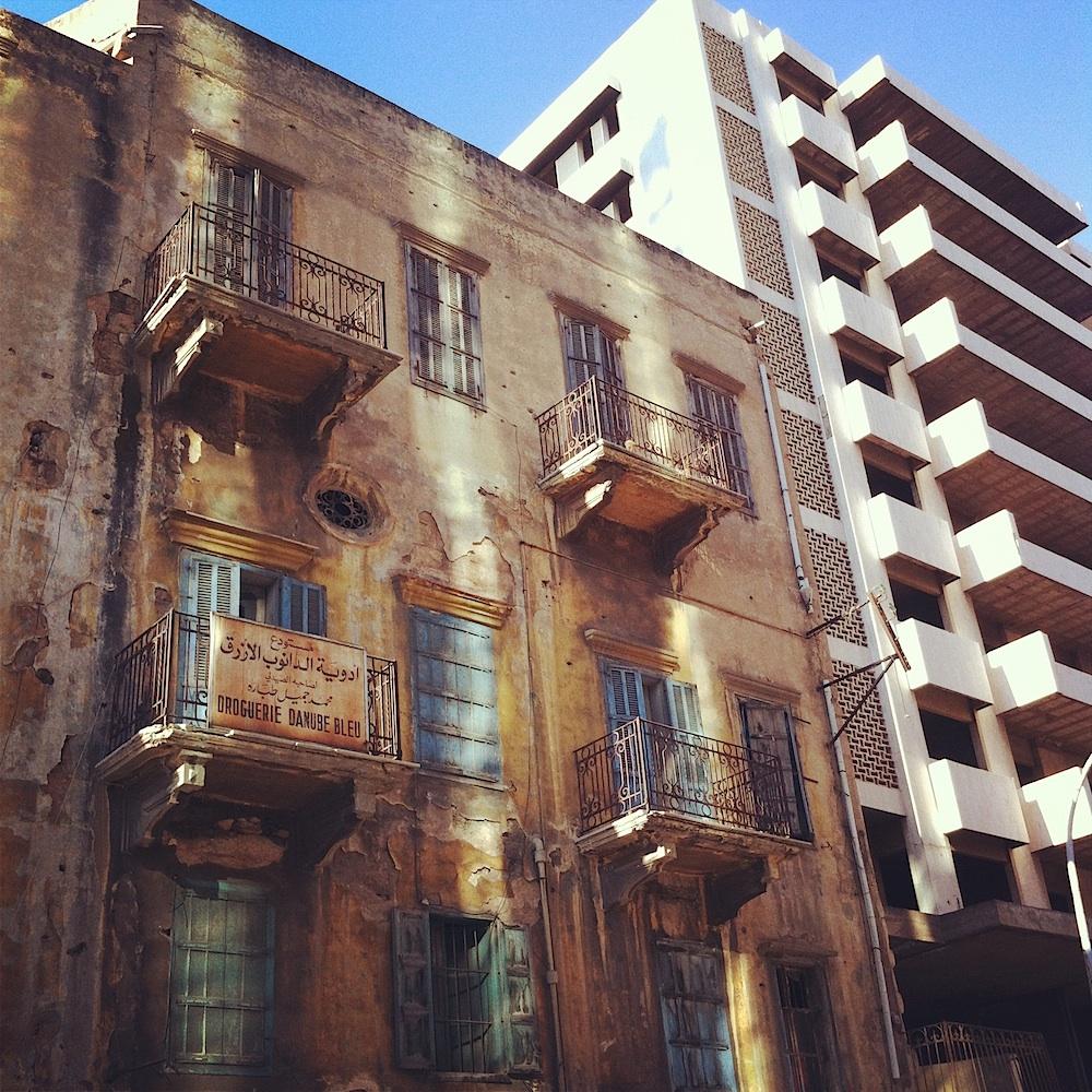 La loi sur les anciens loyers frein ou acc l rateur for Loi sur les constructions