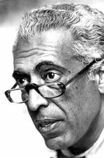 Abdul Rahman Mounif