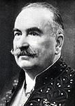 Louis Bertrand