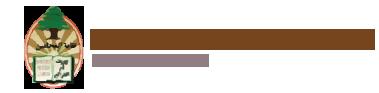© Logo officiel de l'Ordre des avocats de Beyrouth