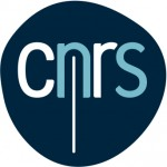 Logo CNRS simple