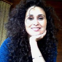 zahra-ali-portrait
