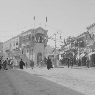 jerusalem-en-aout-1917-source-library-of-congress