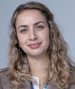 Zoé Vannier