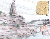 vingnette-archeo2