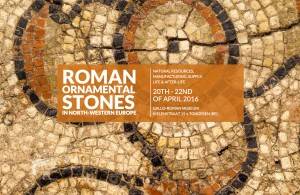 Roman-ornamental