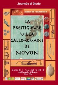 Journee-Noyon