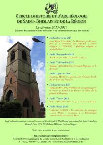 conferences-du-cercle-2015_med