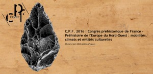 Congres-prehistoire-France