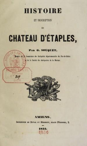 Couv-Histoire-Chateau-Etaples