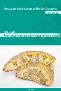 Ouvrage-Sept-annees