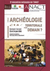 ANACT-Quelle_archeologie