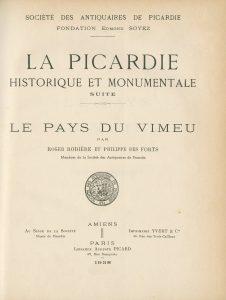 Pays-Vimeu527