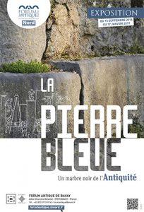 Affiche_Pierre_Bleue