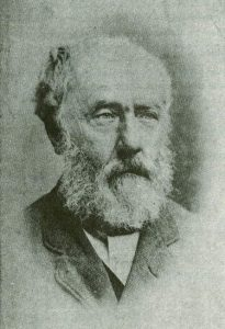 Auguste-Terninck572