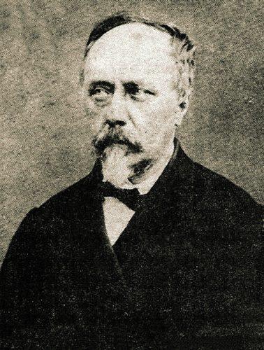 Auguste terninck