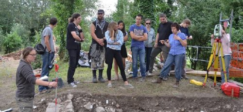 visite-chateau-archeologique