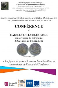 conference-isabelle-bollard-raineau