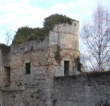 définition absolue d'archéologie de datation Kaliningrad rencontres