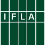 logo-ifla