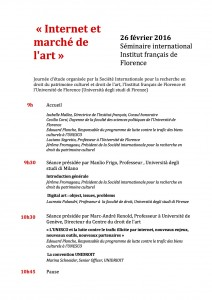 programme_seminaire-florence