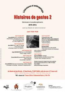 Affiche_Histoires_de_gestes_2_2015_2016