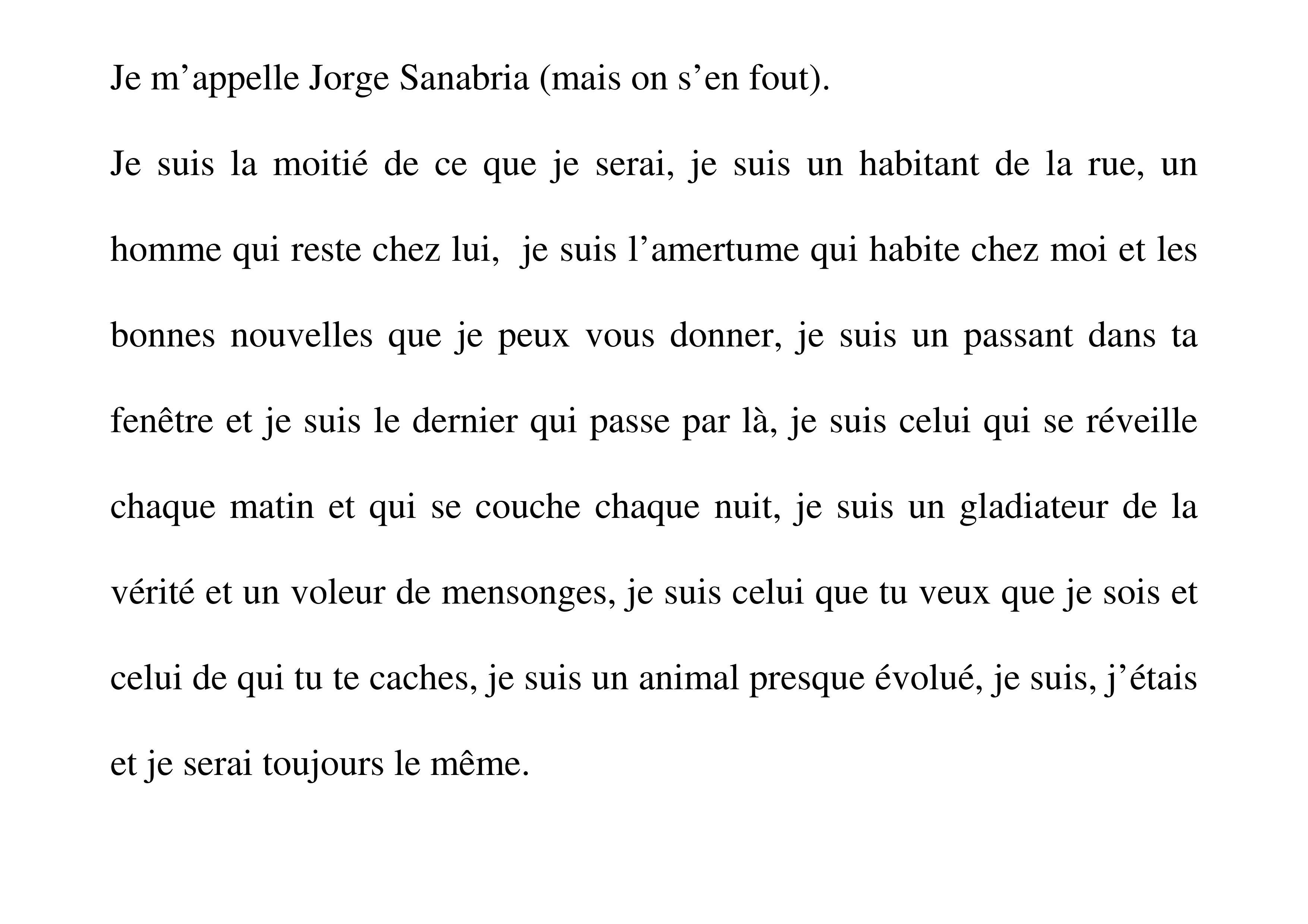 rencontre directe sans inscription Corbeil-Essonnes
