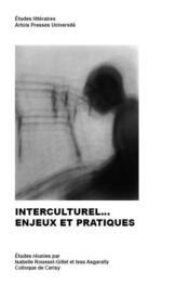 Interculturel-Enjeux-et-pratiques_couverture