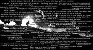 Tous titres, Camino juillet 2015 Adèle Godefroy (1)