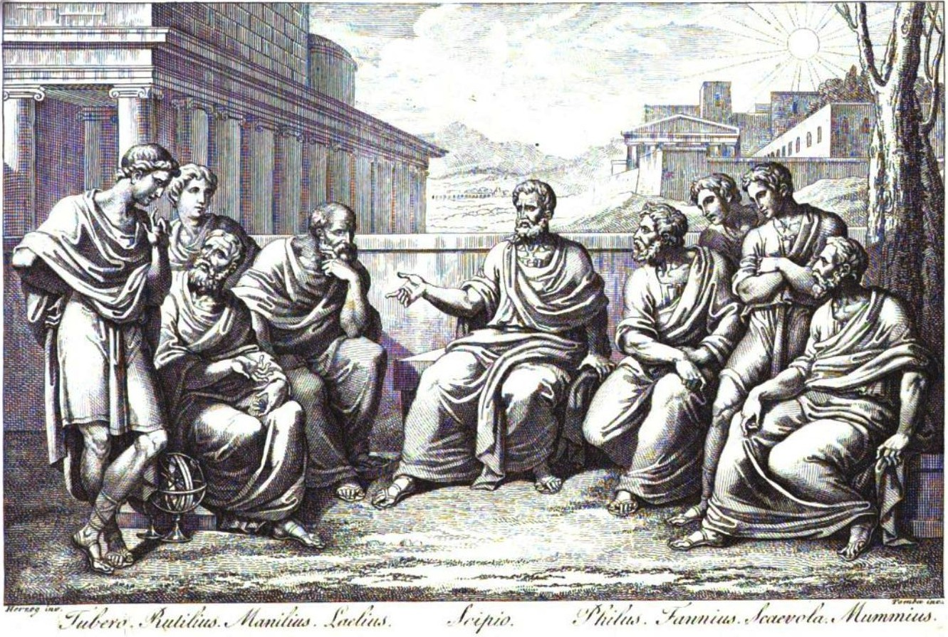 Mai1828_Class.auct.vol.1_tavola