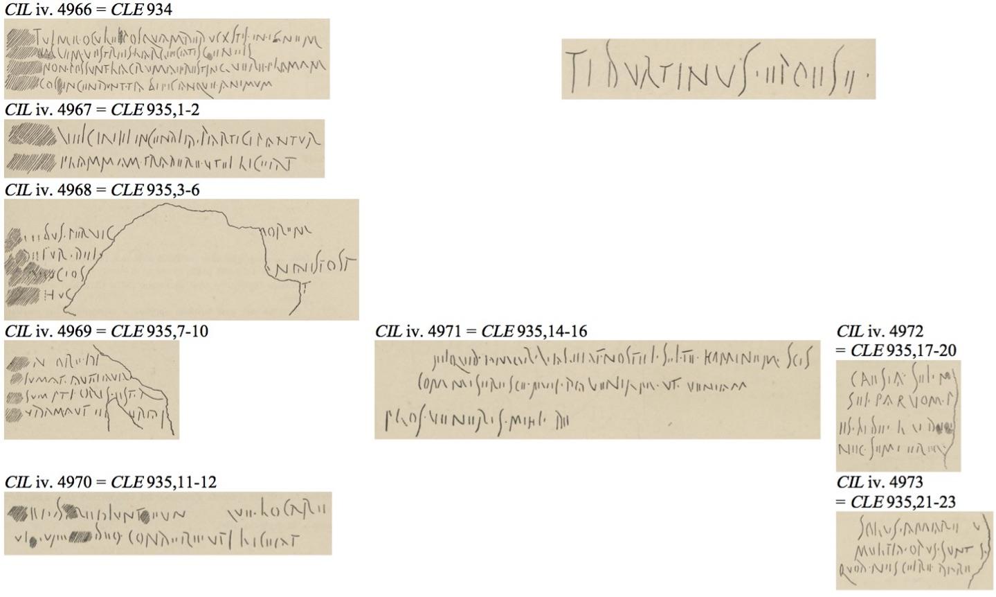 tiburtinus-copie
