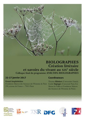 affiche-colloque-biolographes-bd