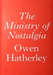 Ministry-of-Nostalgia-cover600-3b7c5ce80849e4134ecee7ec54dec494