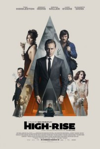 high-rise-poster (1)