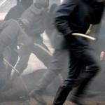 1280px-Filmmaking_of_Black_Thursday_on_crossway_of_ulica_Świętojańska_and_Aleja_Józefa_Piłsudskiego_in_Gdynia_-_188