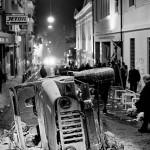 392px-20081206_Alexandros_Grigoropoulos_december_2008_riots_Sina_Street_Athens_Greece