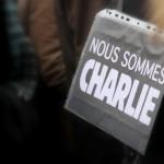 Marche_républicaine,_Paris,_11_janvier_2015_(52)