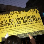 Protest_violence_against_women_chile