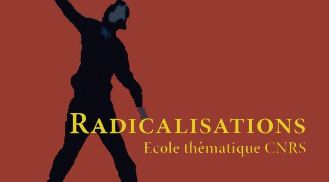 Dispositifs et rapports sur la radicalisation