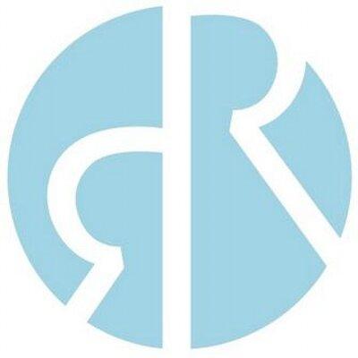 Recherche & Radicalisation