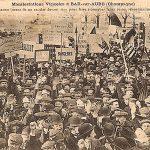 1911_revolte_vignerons_champenois